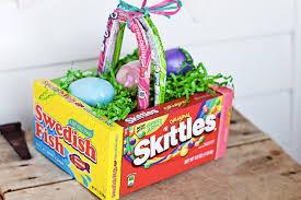 diy easter basket 31 diy easter baskets for your little bunnies mum s grapevine