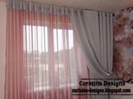 girls pink bedroom curtains digdugfree xyz