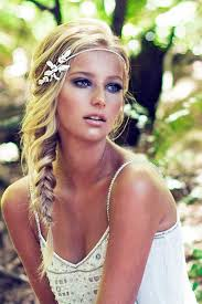 bridal hair for oval faces best 25 braided wedding hair ideas on pinterest braided wedding
