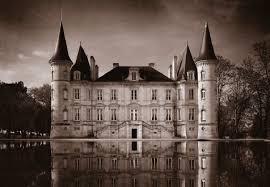 learn about chateau pichon baron pichon longueville becomes pichon baron millesima uk