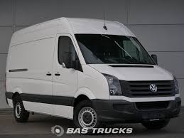 volkswagen crafter 2017 volkswagen crafter light commercial vehicle bas vans