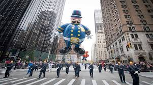 macy s thanksgiving day parade packages stewart hotel