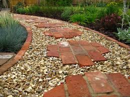 Desert Rock Garden Ideas Desert Rock Garden Ideas Own Idolza
