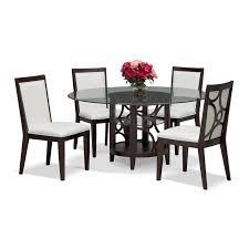 Value City Furniture Dining Room Tables 15 Best U201cvalue City Furniture Holiday Wishlist U201d Images On