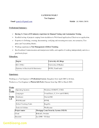 resume templates word format free download unique resume templates free download word best templates