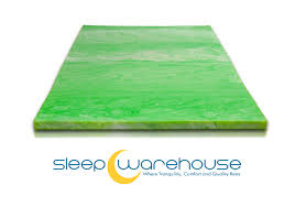 best mattress toppers sleepwarehouse