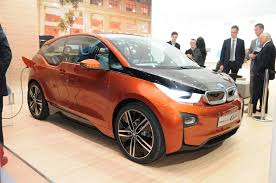 bmw electric car bmw dealerships prepare for i3 launch bmw electric vehicles in md