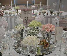 wedding flowers hshire events wedding events floral design venue styling