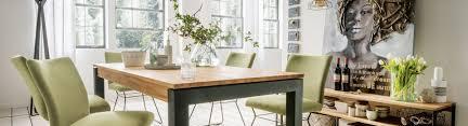 Esszimmertisch Natura Natura Home Möbel Und Küchenspaß Bei Meyerhoff