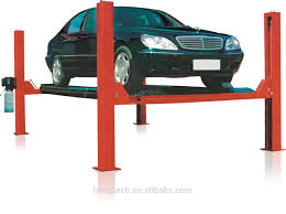 10ton car lift 10ton car lift suppliers and manufacturers at