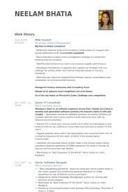 sample resume for mba graduate gallery creawizard com