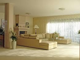 Wohnzimmer Einrichten Taupe Wohnzimmer Einrichten Rechteckig überzeugend Auf Moderne Deko