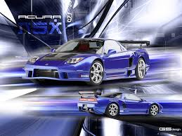 mobil honda sport sports cars photos cars wallpapers and pictures car images car