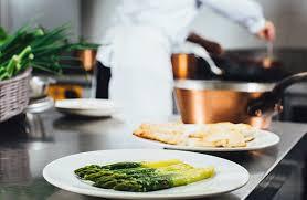offre emploi cuisine offre emploi cuisinier pâtissier annonces senegal com