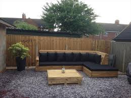 making pallet bench cushions google search home decor design
