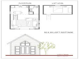 log cabin floorplans house plan alovejourney me wp content uploads simple cabin fl