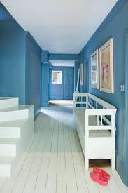 Farrow And Ball Paint Colours For Bedrooms How To Use Colour Farrow U0026 Ball