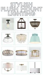 364 best home lighting images on pinterest lighting ideas