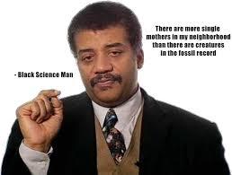 Black Science Man Meme - black science man album on imgur