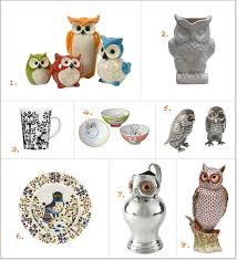 owls home decor whoo can resist owl inspired kitchen decor owls in the kitchen