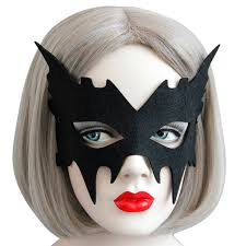 Halloween Costume Masks Compare Prices Face Costume Masks Shopping Buy