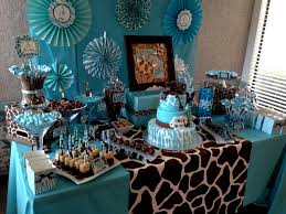 Baby Showers Ideas by Turtle Baby Shower Ideas Baby Ideas