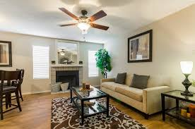 2 bedroom apartments fort worth tx 100 best apartments in fort worth tx with pictures