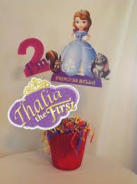 23 sofia birthday images birthday