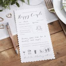 wedding advice card advice for the happy cards iwed ie