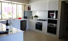 Kitchen Cabinet Makers Perth Gallery Kitchen Cabinets Perth Cabinet Makers Perth Bathroom