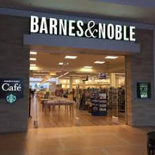 Barnes And Noble Norfolk Va Places To Study A Yelp List By Pooja K