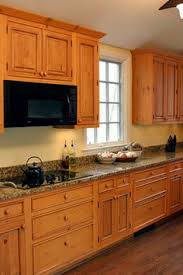 pine kitchen furniture furniture traditional kitchen with pine cabinets also white sink