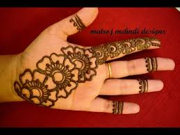 simple easy mehndi designs for mehndi designs for for