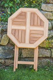 Patio Furniture Sets Uk - 2 seater outdoor furniture set garden furniture land
