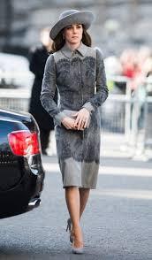kate middleton dresses kate middleton s best coats kate middleton style online