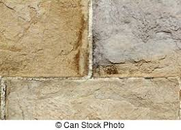 stock photos of masonry stone wall rock construction pattern