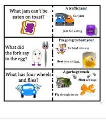 homographs multiple meaning words memory daily 5 pinterest