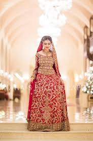 bridel dress and groom wedding dress collection 2017 beststylo