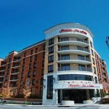 Comfort Inn Demonbreun Nashville Hotels Near City Winery Nashville Nashville Tn Concerthotels Com