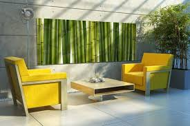 Diy Decorating Blogs Interior Design Trends U0026 Diy Decorating U2013 Artistic Wall Murals Blog