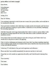 social work cover letters ideas collection examples of a social
