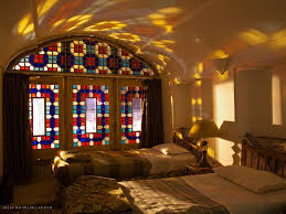 file sunset lighting our room yazd 14473941564 jpg wikimedia