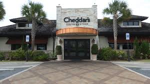 cheddar s coupons low priced cheddar s challenges darden s business model orlando