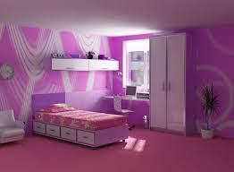 chambre fille design décoration deco chambre de garcon 37 montreuil 10461839 bois