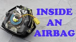 nissan australia takata recall airbag saftey recall warriewood mechanic