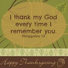 happy thanksgiving i thankful for you god images wallpapers quotes