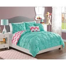 Light Pink Comforter Queen Pink Comforter Sets For Less Overstock Com