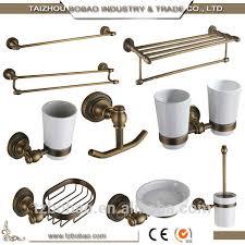wonderful inspiration bathroom fitting sets brass fittings