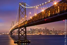 photographer san francisco san francisco cityscape photographer bay bridge auburn