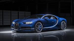bugatti jeep the bugatti chiron in numbers top gear